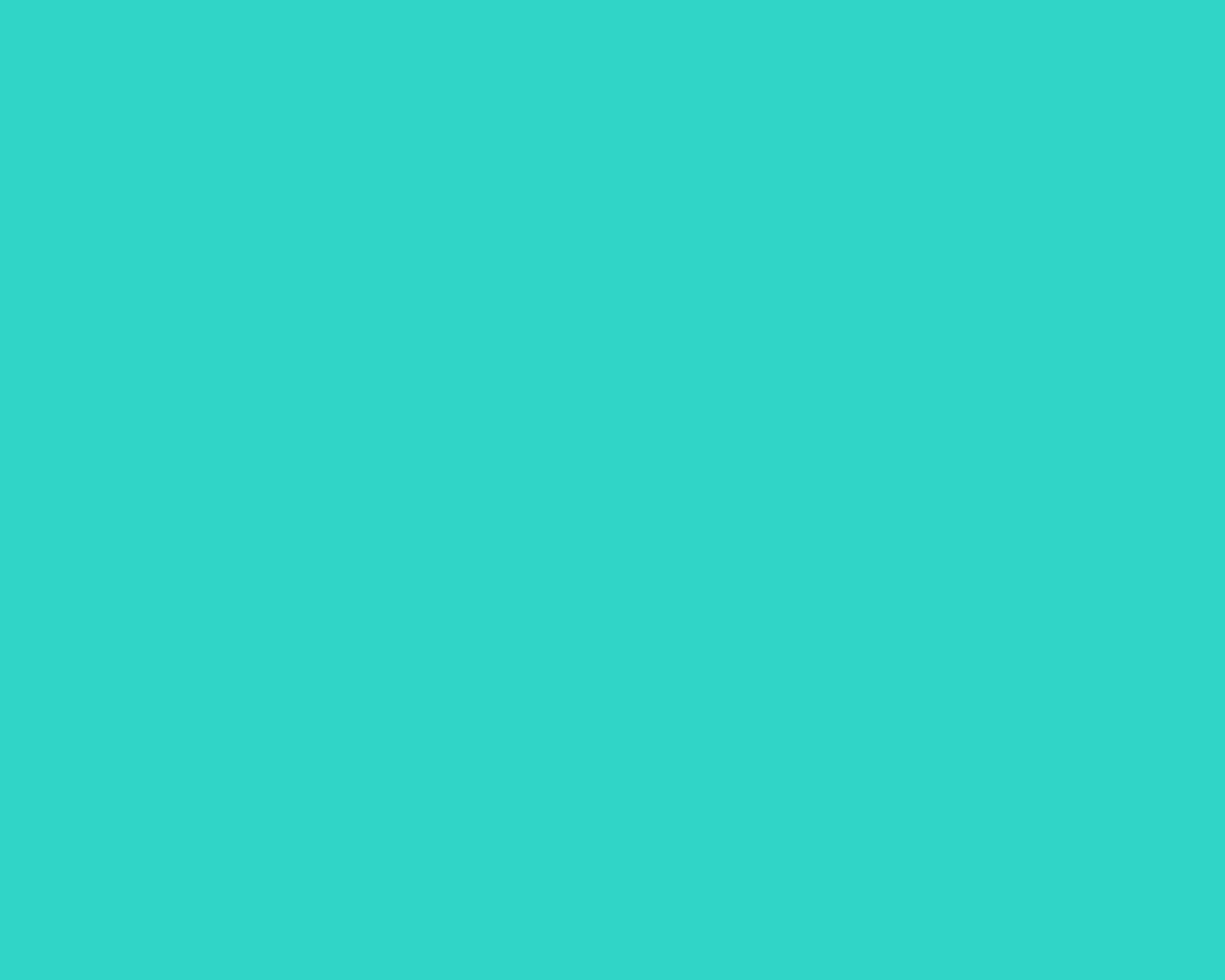 turquoise-color-wallpaper-4