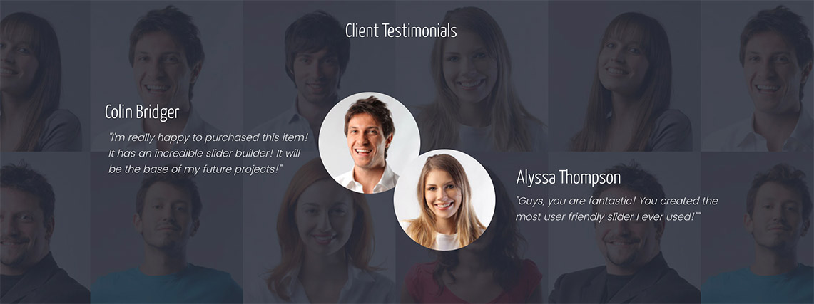client-testimonials-1